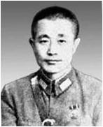 国军抗日名将:杜聿明
