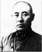 国军抗日名将:傅作义