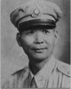 国军抗日名将:胡琏