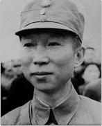 国军抗日名将:薛岳