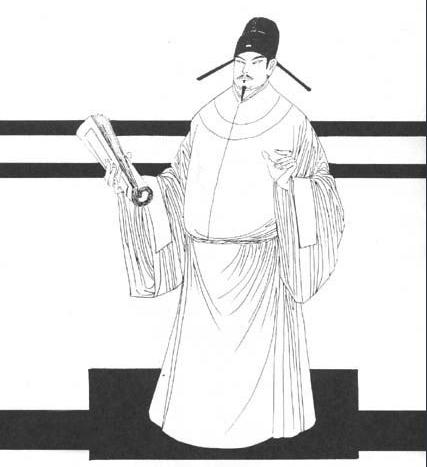司坤图画像