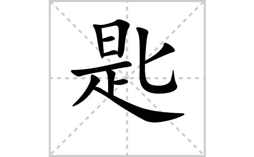 匙的笔顺笔画怎么写(匙的拼音、部首、解释及成语解读)