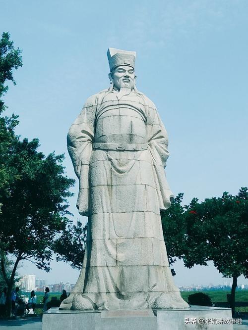 蔡襄是北宋书法四大家之一,分享蔡襄的书法名作