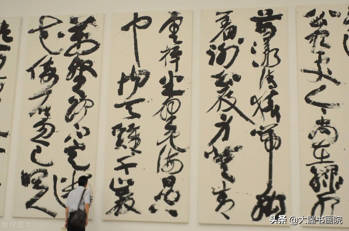 """北宋四大家:苏、黄、米、蔡的""""蔡"""",是蔡襄还是蔡京呢?"""