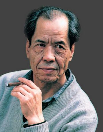 陈忠实获奖的10部作品,《白鹿原》获得茅盾文学奖在内的3项大奖